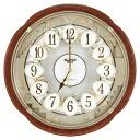 시티즌 카라쿠리 시계 스몰 월드 컴 벨 S (4MN480RH23)