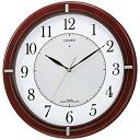 시티즌 솔 러 전파 시계 에코 라이프 M768 4MY768-006 (RY-4MY768-006)