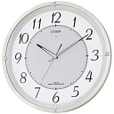시티즌 솔 러 전파 시계 에코 라이프 M788 4MY788-003 (RY-4MY788-003)