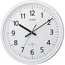 시티즌 시계 3 웨이브 M827 4MY827-003 (RY-4MY827-003)