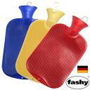 탕파 독일 fashy 사제 난방기 보틀(SS6460) (검)|탕파|fashy|파시|유타포 1213 mheat