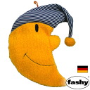 Moon (SS6567) (検 )|) made in hot-water bottle Germany fashy F sea company Hot-water bottle | fashy| F sea | ゆたんぽ 1213mheat