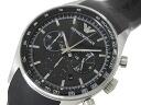 Emporio Armani EMPORIO ARMANI Chronograph Watch mens AR5977
