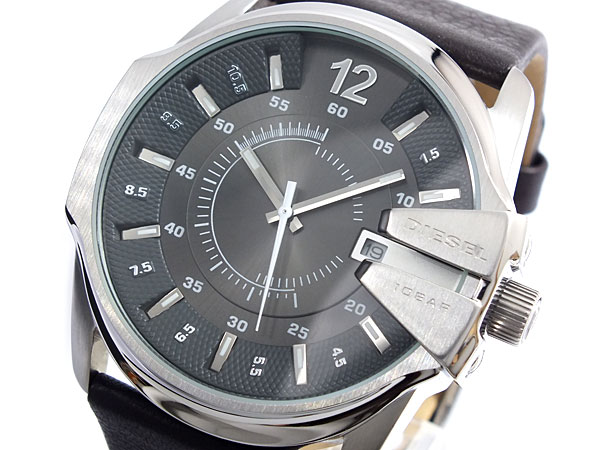 Diesel Watches For Sale