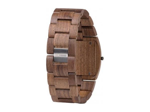 WEWOOD ウィーウッド 腕時計 メンズ JUPITER RS NUT 木製-3
