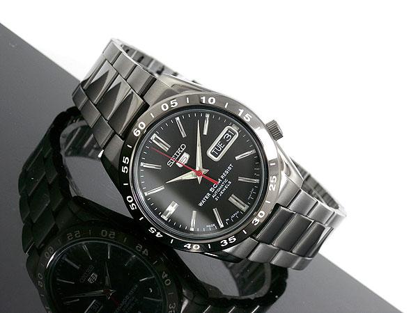 セイコー SEIKO セイコー5 SEIKO 5 自動巻き 腕時計 SNKE03J1-2