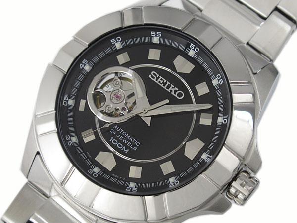 セイコー SEIKO ネオ スポーツ NEO SPORTS 自動巻き 腕時計 SSA073K1-1