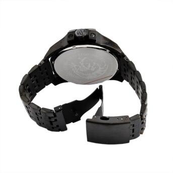 ディーゼル DIESEL DZ7373  メンズ 腕時計