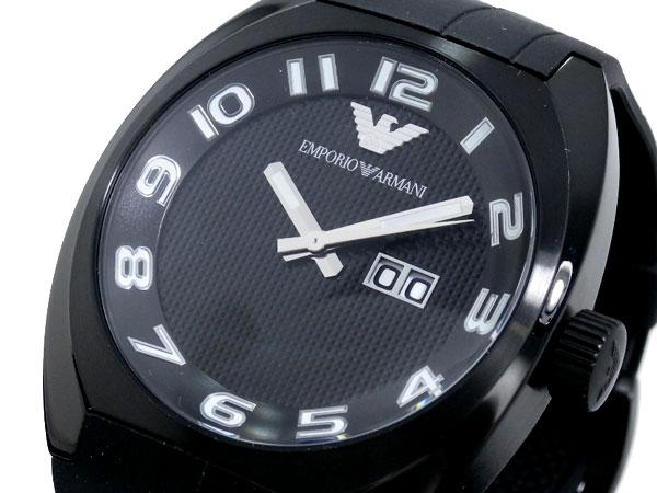 エンポリオ アルマーニ EMPORIO ARMANI 腕時計 メンズ AR5844-1