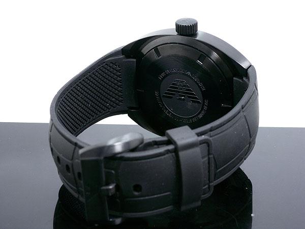 エンポリオ アルマーニ EMPORIO ARMANI 腕時計 メンズ AR5844-3