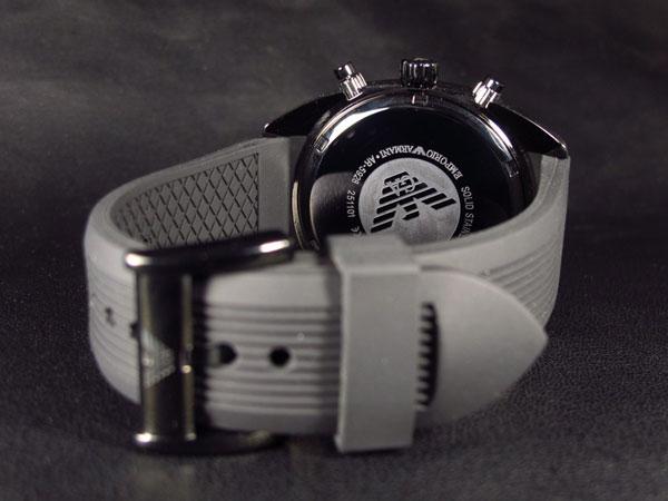 エンポリオ アルマーニ EMPORIO ARMANI 腕時計 メンズ AR5928-3