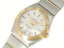 OMEGA オメガコンステレーションブラッシュ watch Lady's 123.20.24.60.02.001