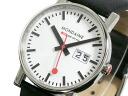 Mondaine MONDAINE watch A669.30300.11SBB