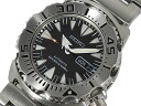 Seiko SEIKO divers automatic self-winding watch SRP307J1 made in Japan