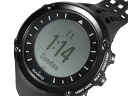 Suunto SUUNTO AMBIT アンビット wristwatch GPS built-in SS018374000