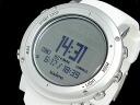 Suunto SUUNTO core CORE watch SS018735000 white
