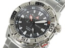 Seiko SEIKO SUPERIOR automatic self-winding watch SSA057J1