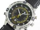 Timex TIMEX watch adventure men's T2N740