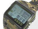 TIMEX Timex Watch expedition WS4 T49840 with