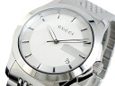 GUCCI Gucci G timeless watches mens YA126401