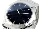 GUCCI Gucci G timeless watches mens YA126402