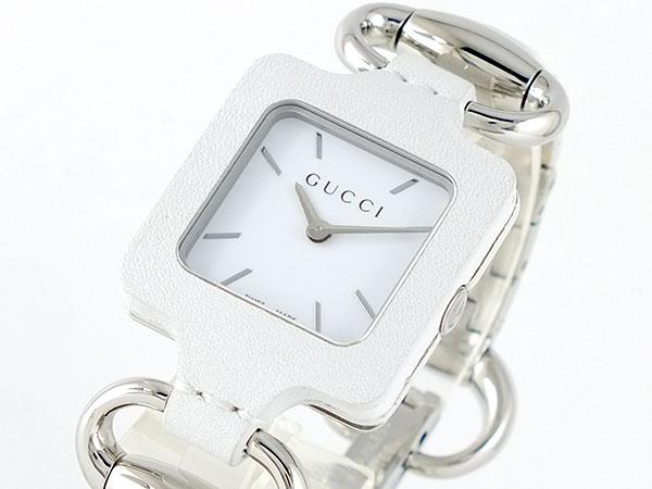 グッチ GUCCI 1921コレクション 腕時計 YA130404-1