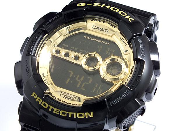 casio watches for mens g shock best watchess 2017 casio watches for mens g shock best collection 2017