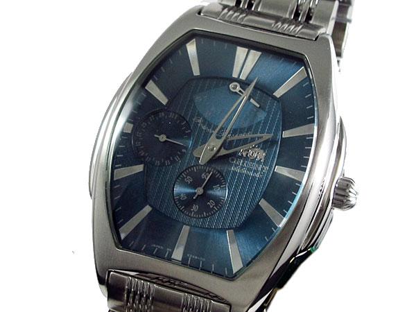 オリエント ORIENT 腕時計 自動巻き メンズ CEZAB004D-1