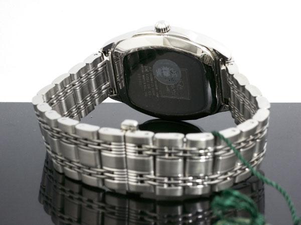 オリエント ORIENT パワーリザーブ 自動巻き 腕時計 CEZAB004W0-3