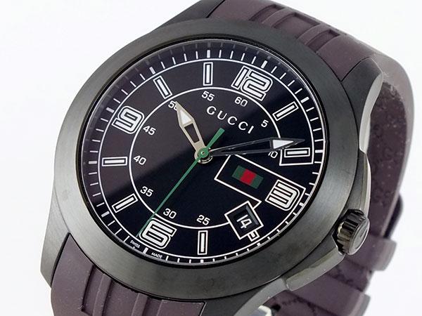 グッチ GUCCI Gタイムレス 腕時計 YA126203-1