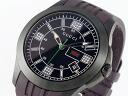 Gucci GUCCI G thymeless watch YA126203 fs3gm