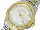 GUCCI Gucci G timeless watches mens YA126409