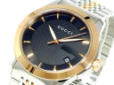GUCCI Gucci G timeless watches mens YA126410