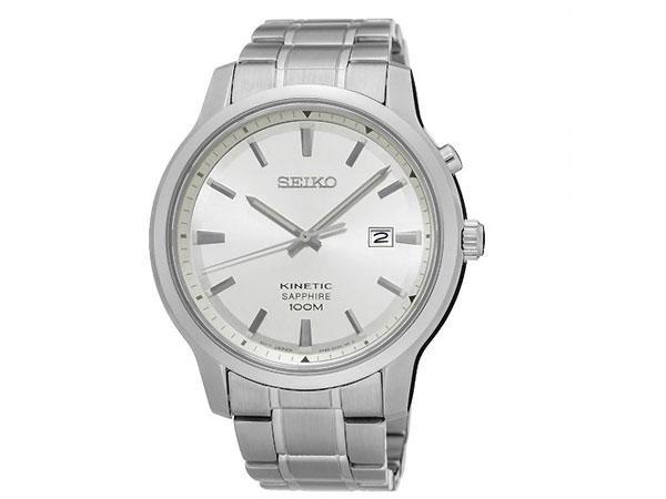 セイコー SEIKO キネティック 腕時計 メンズ SKA739P1-1