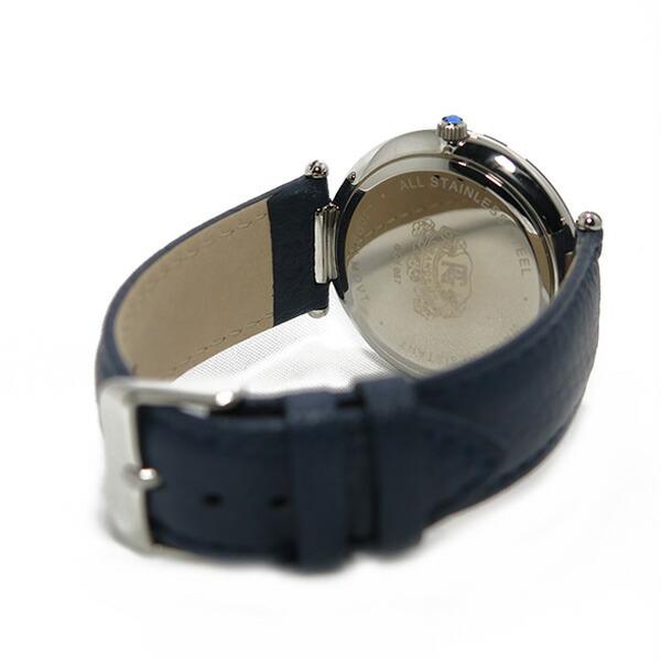 GRANDEUR グランドール 腕時計 メンズ GSX057W1 自動巻き-3