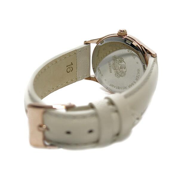 GRANDEUR グランドール 腕時計 レディース GSX058L4 -3