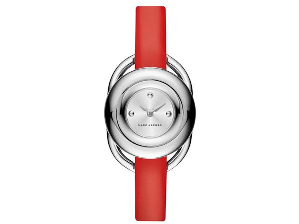 マーク バイ マークジェイコブス MARC BY MARC JACOBS 腕時計 MJ1444 レディース-1