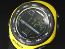 Suunto SUUNTO vector VECTOR watch yellow SS010600610 fs3gm