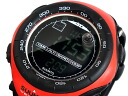 Suunto SUUNTO vector VECTOR Rouge watch SS011516400