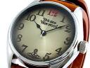 Vivien waist Wood VIVIENNE WESTWOOD HERITAGE watch VV012TN