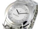 Gucci GUCCI G class watch YA055212