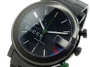 Gucci GUCCI G- Kurono men watch YA101331