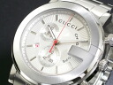 Gucci by GUCCI Chronograph Watch YA101339 fs3gm