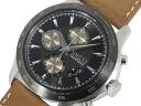 GUCCI Gucci watch mens automatic chronograph YA126240