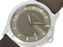 GUCCI Gucci G timeless watches mens YA126403