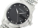 GUCCI Gucci G timeless watches 12 P diamond mens YA126405