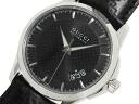 GUCCI Gucci G timeless watches automatic movement men's YA126413