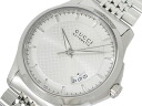 GUCCI Gucci G timeless watches automatic movement men's YA126417