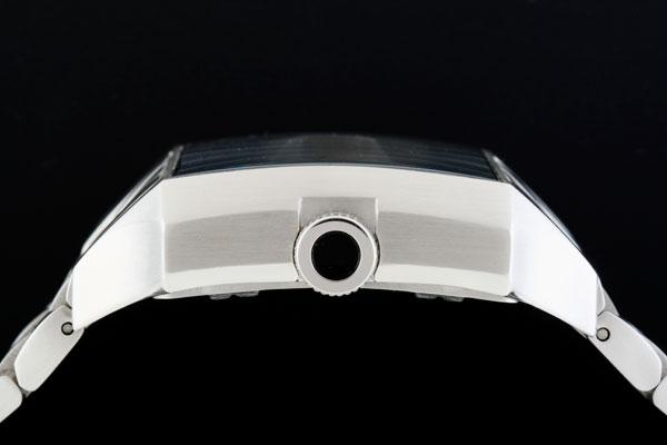 ゼロハリバートン 腕時計 メンズ ZW004S-02-2