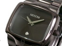 Nixon NIXON player PLAYER watch A140-471
